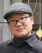 代表取締役 中野義男